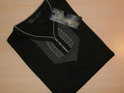 Мужская Кофта свитер Billionaire, Италия