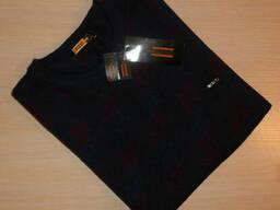 Мужская кофта свитер Zilli, Италия
