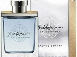 Мужская туалетная вода Baldessarini Nautic Spirit 90 ml. ..