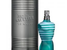 Мужская туалетная вода Jean Paul Gaultier Le Male125 мл