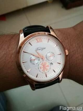 Мужские часы Duoya Gulden