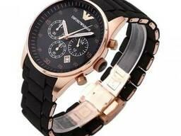 Мужские часы, наручные Emporio Armani, купить в Харькове !