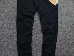 Мужские джинсы брюки Polo Ralf Lauren Оригинал