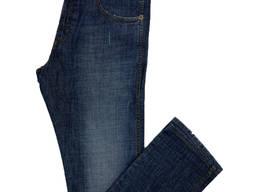 Мужские джинсы LOIS микс