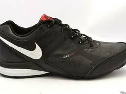 Мужские качественные кроссовки Nike Air Doit