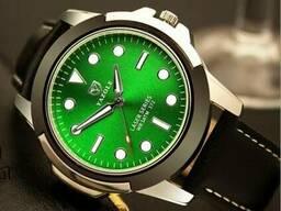 Мужские наручные часы Yazole Firefly
