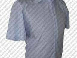 Мужские рубашки. Пошив женских рубашек на заказ