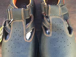 Мужские сандали Urgent, 42 размер