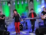 Музика на весілля Кавер гурт Фіра, Cover Band Fira, музикант - фото 3