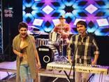 Музика на весілля Кавер гурт Фіра, Cover Band Fira, музикант - фото 5