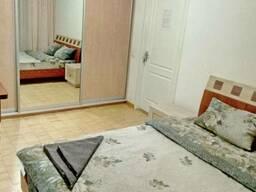 Мы предлагаем недорогие номера в мини-отеле возле м Оболонь.