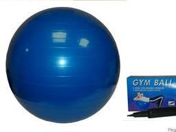 Мяч для Фитнеса Gymball
