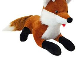 Мягкая игрушка ТМ Золушка Лиса - (58см)