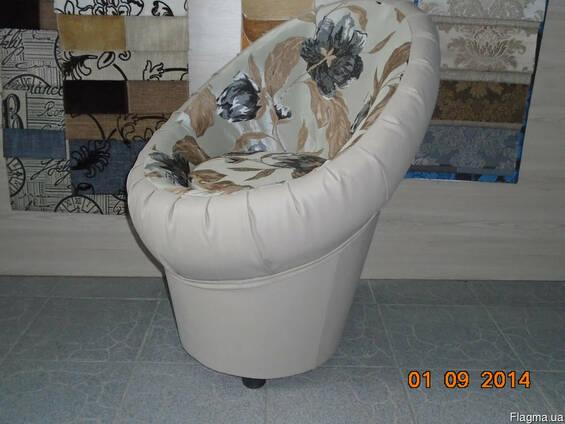 Мягкие банкетки (кресла)