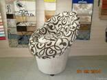 Мягкие банкетки (кресла) - фото 4