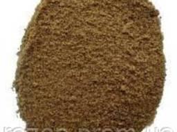 Мясо кісткове борошно 1 кг. Протеїн 45-50%