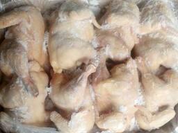 Мясо, курица, субпродукты, ММО куриное, оптом в Запорожье