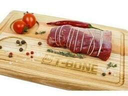 Мясо Торнедос Tornedos meat мраморная говядина