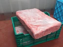 Мясокостный куриный фарш