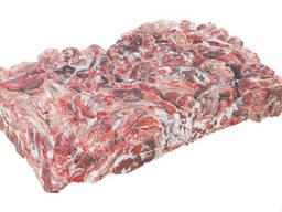 Мясообрезь свиная