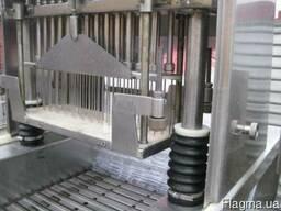 Мясопереработка:продажа оборудования и компл. ,ремонт, скупка