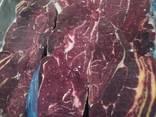 Мясопродукты глубокой заморозки - фото 3
