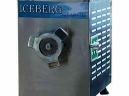 Мясорубка профессиональная Essedue Iceberg TC 32