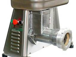 Мясорубка профессиональная Обис МІМ-600 (380В)