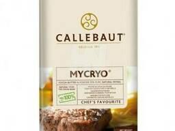 Mycryo Callebaut Какао масло в порошковой форме