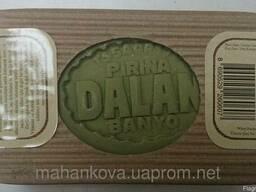 Мыло оливковое Dalan «Antique» 170 гр