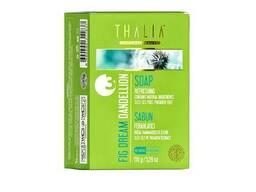 Мило Thalia Fig Dream Dandelion Натуральне, 150 гр