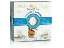Мило Thalia Goat Milk Натуральне з козячим молоком , 150 г