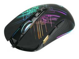 Мышь компьютерная проводная Xtrike ME Gaming Backlight. ..