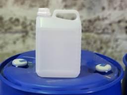 Бутилацетат технический, Номер CAS: 123-86-4, 1 литр