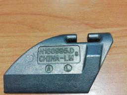 N168994 чистик диска сошника внутрішній правий JD