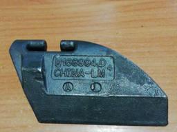N168994 чистик диска сошника внутрішній лівий JD