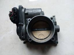 N3H1136B0C N3H1 13 6B0 C дроссельная заслонка Mazda RX-8 1, 3