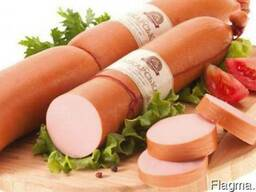 Набор # 10 для докторской колбасы - на 5 кг сырья