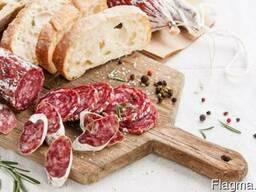 Набор # 3 для Итальянской Салями - на 3 кг сырья