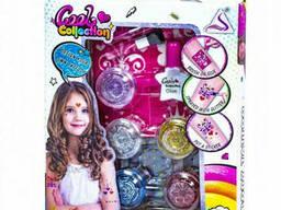 Набор детской косметики  J-2009