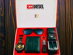 Набор Diesel опт
