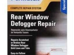 Набор для ремонта обогрева заднего стекла Permatex