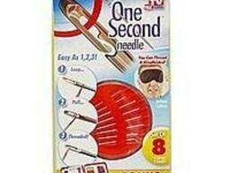 Набор для шитья One Second Needle, Киев