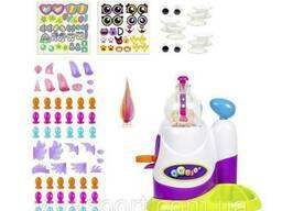 Набор для создания надувных игрушек, фабрика надувных игрушек