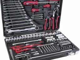 Набор инструментов АМ 7119
