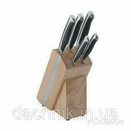 Набор кухонных ножей Набор ножей Bohmann BH 5044