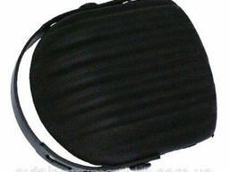 Набор наколенников резиновых Intertool SP-0029