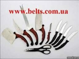 Набор ножей Contour Pro Контур Про