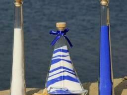 Набор песочной церемонии