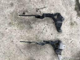 Набор петель капота M Power для BMW M3 E90 E91 с разборки